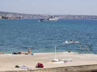 Seget Beach
